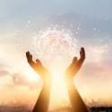 Reiki Healing / Shaman / House Cleansing Service